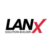 LANx GmbH