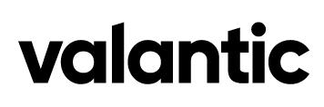 valantic GmbH